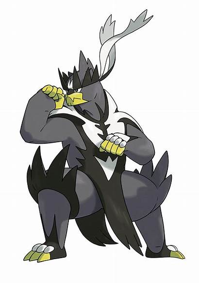 Pokemon Sword Shield Ball Cards Master Rare