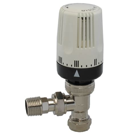 myson mm angled contract trv radiator valves