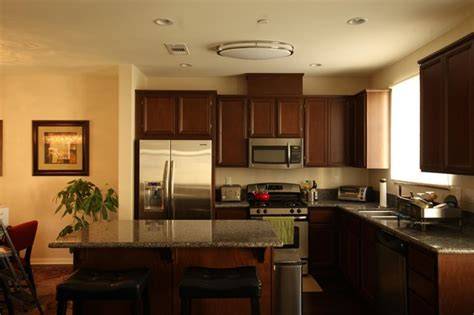 ideas for kitchen lighting kitchen lighting ideas for low ceilings low ceiling low ceiling bedroom lighting ideas low