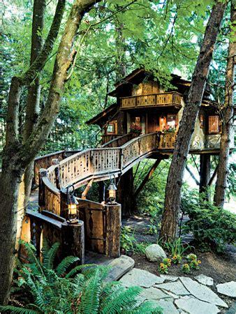 Address  Fir Trees Near The Lake! Luxury Treehouses
