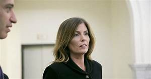 Pa. A.G. Kathleen Kane found guilty in grand jury leak ...