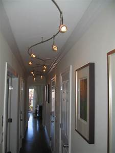 Hallway ceiling lights ideas you should think about
