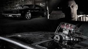 Regarder Fast And Furious 3 : voir film fast and furious 2001 streaming vf et vostfr gratuit complet ~ Medecine-chirurgie-esthetiques.com Avis de Voitures