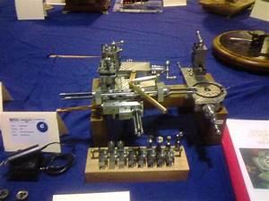 Model Engineering Fair Pictures