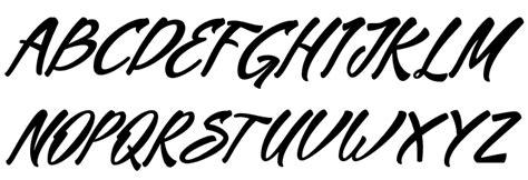 Mekar Script Free Font