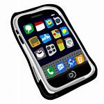 Iphone Ico Icones