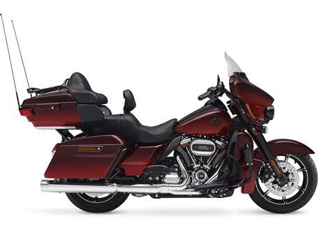 Harley Davidson Cvo Limited Modification by 2018 Harley Davidson Cvo Glide Road Glide Limited 6