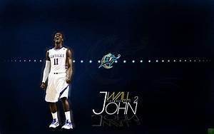 John Wall Wildcats – Wizards Widescreen Wallpaper ...