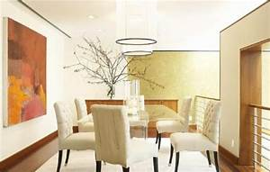 entertain any guest with these 15 nyc dining tables With entertain your guests with perfect dining table
