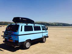 1000 about awesome vw t25 s t3 s on volkswagen vw forum and buses