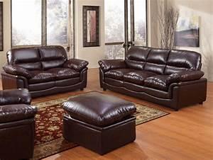 3 2 1 Sofa Set : verona leather sofas suite 3 2 1 stool 3 colours sofa set free russcarnahan ~ Markanthonyermac.com Haus und Dekorationen