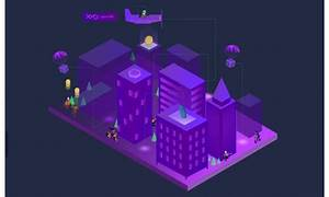 FedEx and XYO Network to Build Blockchain Location-based ...
