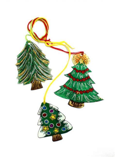 diy christmas gift ideas images  pinterest