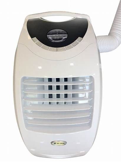 Air Portable Conditioner Conditioning Company Phenomenal Airconditioning