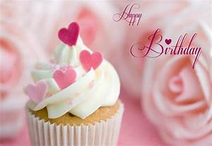 happy birthday wishes - Free Large Images