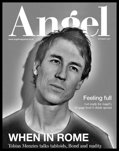 tobias menzies persuasion 201 best images about tobias menzies pictures on pinterest