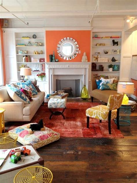Eclectic Home Decor Ideas by Eclectic Decor Give Me Some Eclectic Eclectic Decor