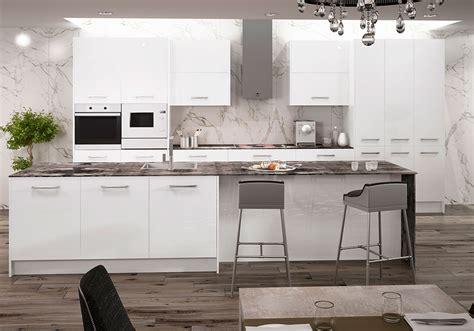 fotos de cocinas alvic center