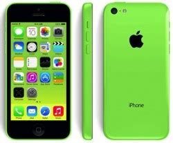how much do a iphone 6 cost target becomes retailer to cut price of iphone 5c
