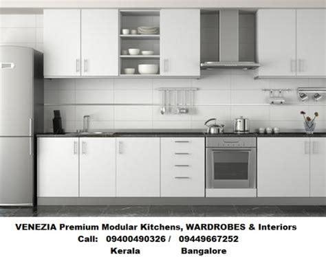 modular kitchen designs black and white kozhikode premium modular kitchens call 9400490326 9774