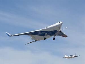 NASA Experimental Top Secret Aircraft (page 3) - Pics ...