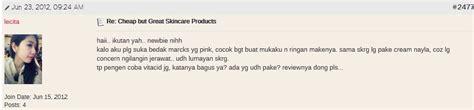 Tips Agar Kandungan Cepat Turun Booming Indonesia Store Nose Strap 322 Alat