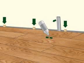 3d Boden Verlegen : holzboden selber verlegen ganz einfach ~ Lizthompson.info Haus und Dekorationen