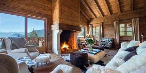 Luxury Retreats Magazine