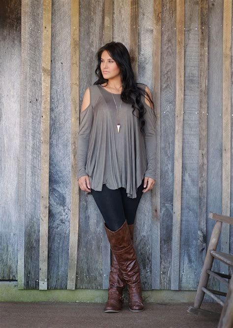 106 Best Newest From Boutique Posh Images On Pinterest