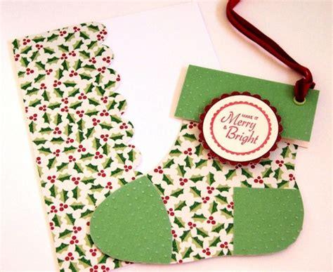 craft card ideas 20 joyfil gift card holder ideas shape it like 1452