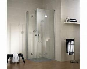 Dänisches Bettenlager Wedel : duschkabinen hornbach ~ A.2002-acura-tl-radio.info Haus und Dekorationen