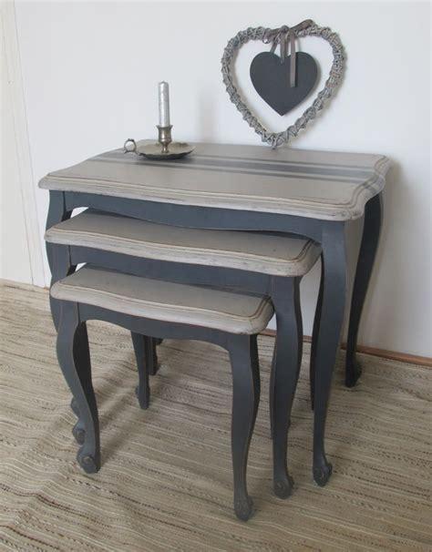 modele de chambre peinte les 25 meilleures idées concernant meubles peints sur