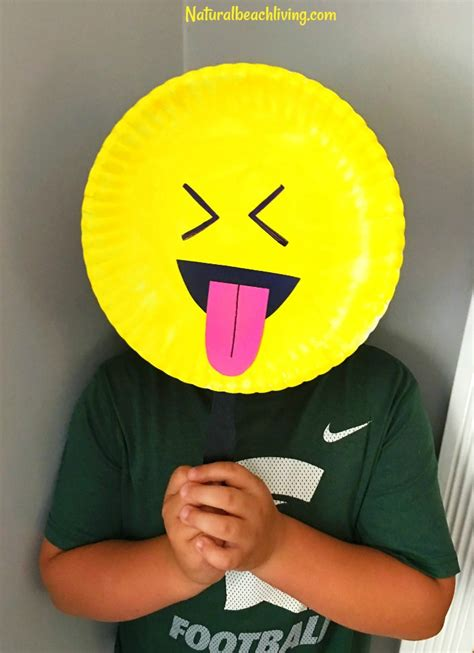 Emotion Face Reference Chilangomadrid Com