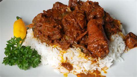 l 39 un des plats traditionnels de la guyane le bouillon wara