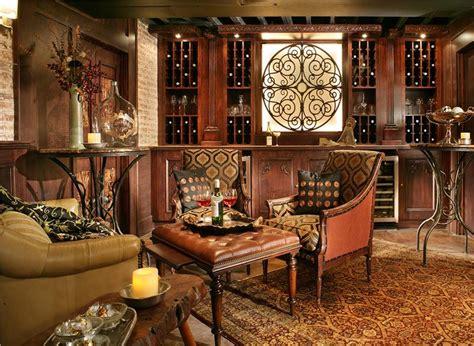 diy liquor cabinet wine room design inspiration and storage tips