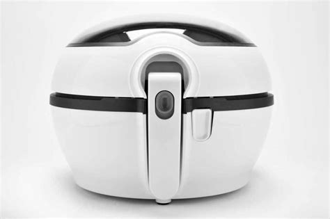 air fryer fryers cooking cooker healthy vs guide pressure slow loud cook multi airfryer meals plus using australian without advantages