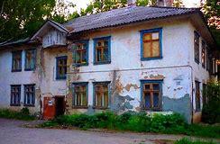 Расселение ветхого жилья муниципального жилья нормы