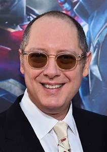 Avengers Age of Ultron Premiere Photos & Kimmel Videos  James