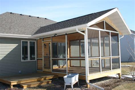 beautiful  season porch rickyhil outdoor ideas