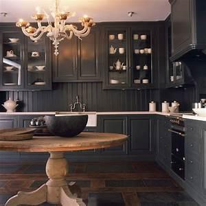 Cuisine En Teck : baden baden cuisine baden baden i cuisine sur mesure ~ Edinachiropracticcenter.com Idées de Décoration