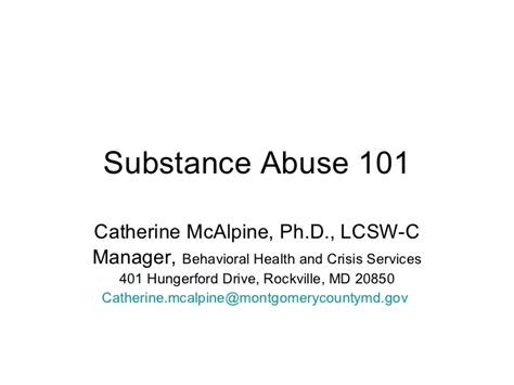 Substance Abuse 101. Refrigerator Repair Chicago Etf Hedge Funds. Kimberly Clark Purple Nitrile Exam Gloves. Free Logmein Download Software. Carpet Cleaning San Fernando Valley. Home Office Telephone System. University Of Phoenix Tech Support Phone Number. Eco Friendly Promotional Gifts. Shipping Boxes San Jose Home Security Catalog