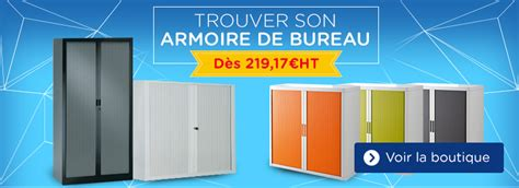top office bureau fourniture de bureau papeterie bureau et informatique