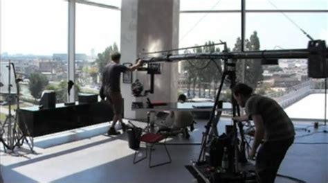 bureau de pdg littlegrandstudio le le daylight en bureau de pdg