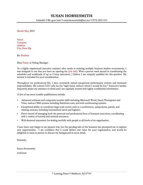 cover letter same company tomyumtumweb