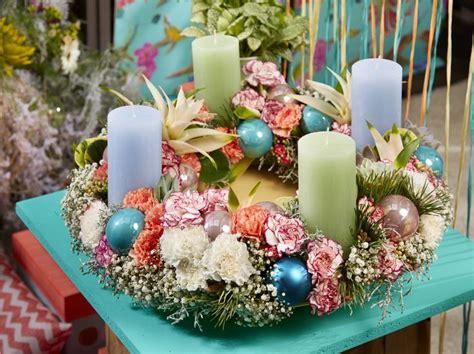 adventskranz 2017 farben 32 besten weihnachts deko 2017 vielf 228 ltig trendy stimmungsvoll bilder auf