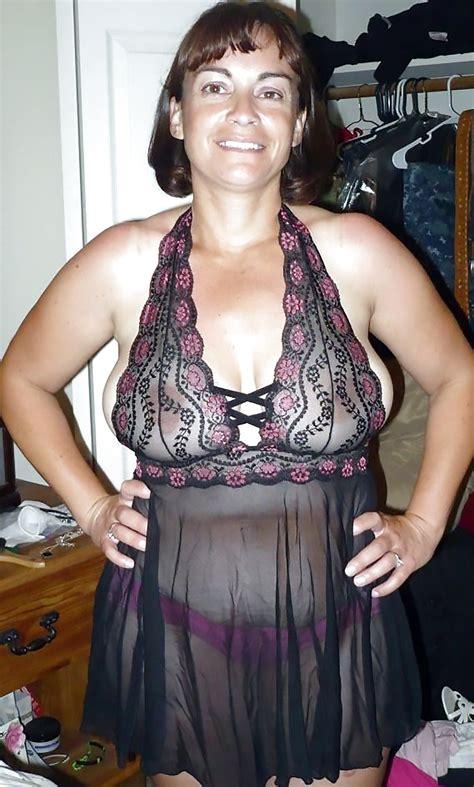 Wives Sexy Pics Sweet Tiny Teen