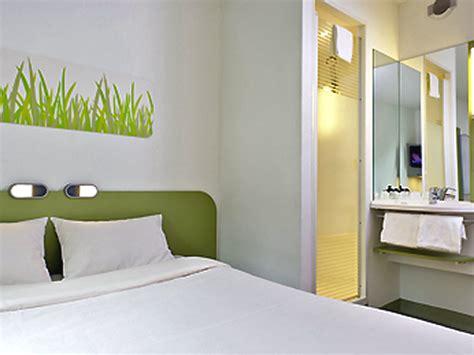 chambre ibis hotel hôtel ibis budget caen nord mémorial 2 étoiles à caen dans