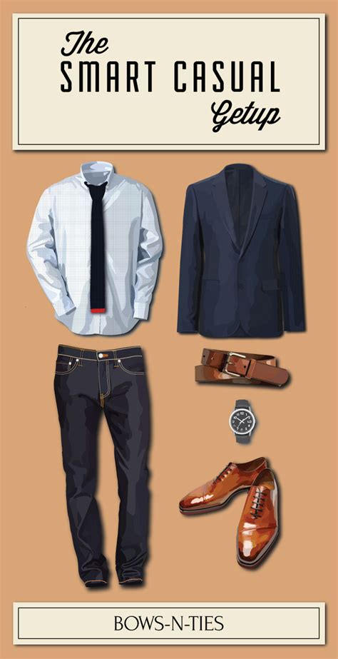 accessorize   knit tie knit necktie style ideas