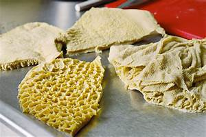 How To Clean, Prep and Cook Beef Tripe