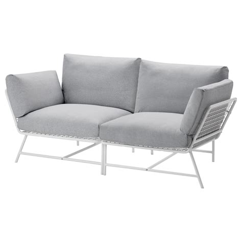 small two seater sofa ikea small sofa sofas settees couches more ikea thesofa